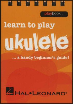 Learn To Play Ukulele A Handy Beginners Guide