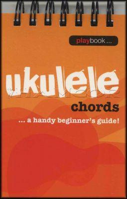Ukulele Chords A Handy Beginners Guide
