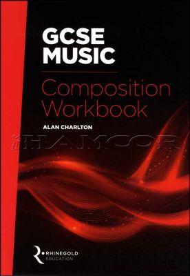 GCSE Music Composition Workbook