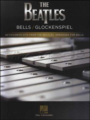 The Beatles for Bells/Glockenspiel